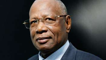 Abdoulaye Bathily : « On ne touche pas aux Constitutions »