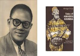 Birago Diop, the Senegalese literary giant who restored African folktales